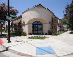 Real Estate For Sale 207 Burbank Homes And Condos For Sale Homes For Sale In The Los
