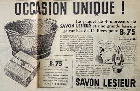 si鑒e du journal le monde savon lesieur publicite journal le petit parisien 1936 site