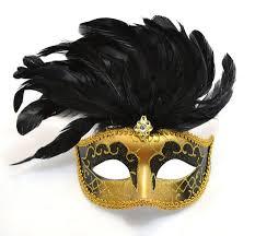 mardi gras mask bulk cheap gold mardi gras mask find gold mardi gras mask deals on
