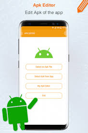 apk edito apk editor 2017 2 2 apk for android aptoide