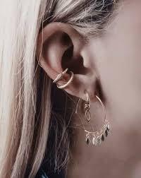 earrings app 1112 best earrings i went to buy images on