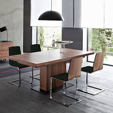 Black Walnut Dining Chairs Modern Dining Chairs Cwb Side Chair Eurway