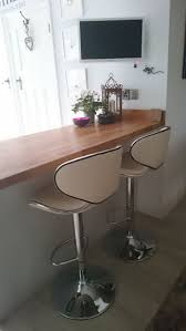 Cheapest Bar Stools Uk Best by Best 25 Cream Bar Stools Ideas On Pinterest White Counter