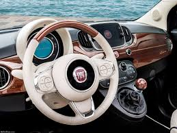 fiat freemont 2017 fiat 500 riva 2017 picture 16 of 27