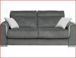 ubaldi canape ubaldi canapé convertible à vendre canapé lit alterego divani wien