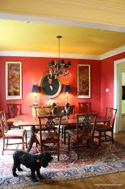 32 best room color brainstorm images on pinterest dining room