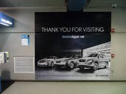 lexus canada marketing manager preferred parking lexus passport gold brand immersion for lexus ami
