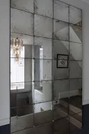 bathrooms design modern mirrors large wall mirrors for living