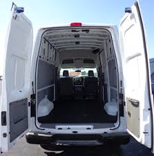 nissan cargo van interior car picker nissan nv1500 interior images