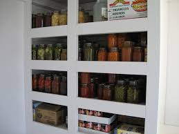 kitchen pantry shelving ideas ikea pantry shelving ideas for kitchen best house design