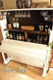 Jet Set Bar Cabinet 328 Best Bars U0026 Cocktail Cabinets Images On Pinterest Wine Caddy