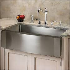 24 inch stainless farmhouse sink 24 inch farmhouse sink stainless steel good quality elysee magazine