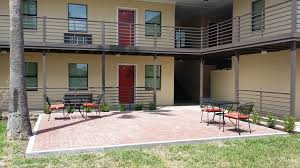 one bedroom apartments in harlingen tx residences uptown terrace mason company