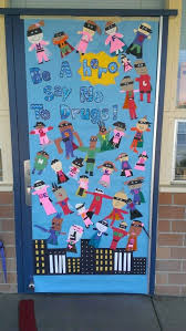 481 best images on pinterest red ribbon week and