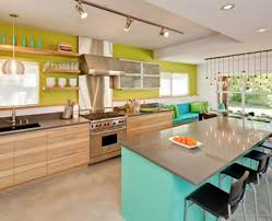 kitchen cabinet doors painting ideas cabinet bright painted kitchen cabinets design ideas riveting