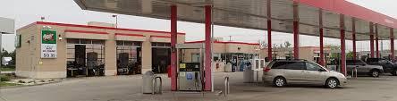 s market carpentersville gas lube