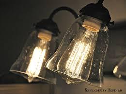 light fixture replacement light fixture globes home lighting