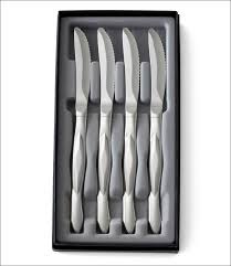 best american made kitchen knives kitchen american made knife block sets american made cutlery