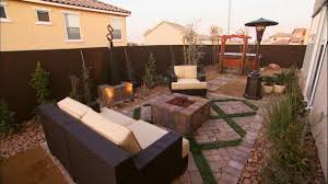 backyard landscaping ideas diy u2013 diy backyard garden landscaping