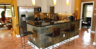 Kitchen Cabinets Tampa Fl by Bailey U0027s Hardwoods Kitchen Cabinet Refacing Flooring Stone