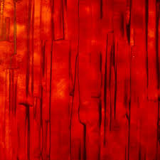 Texture Paint Designs Amazing 30 Red Paint Wall Decorating Design Of Red Painted Walls