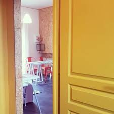 chambre d hotes etienne guesthouse chateau des ayes chambre d hotes étienne de