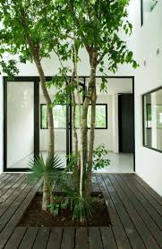 279 best indoor gardens in interior design images on pinterest