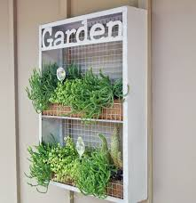 lawn u0026 garden plus vertical garden 8 7 creative ways to plant a