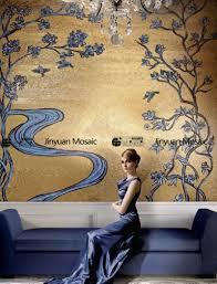 jy m s07 decorative glass mosaic mural handmade backsplash tile