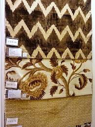 Upholstery York 17 Best Images About Fabric Wallpaper On Pinterest Upholstery
