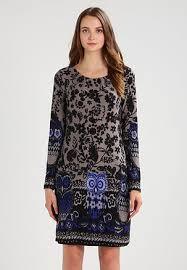 women u0027s dress sale cheap dresses zalando uk