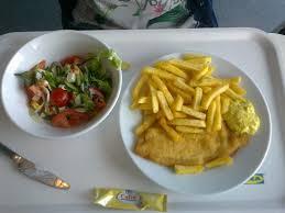 cuisine ik2a ikea heerlen ร ว วร านอาหาร tripadvisor