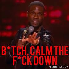 Meme Kevin Hart - top 10 meme kevin hart funny steemit