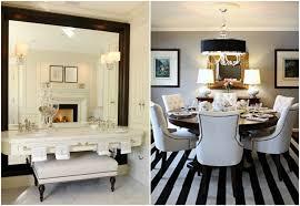 Diy Home Decor Ideas Pinterest Home Decor Ideas Pinterest Inspiring Fine Design On A Budget