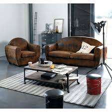 canap style industriel articles with canape convertible style industriel tag canape de