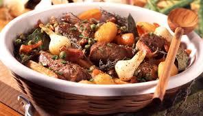 cuisine plat les classiques de la cuisine traditionnelle revisités croquons la