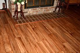 Kitchen Vinyl Flooring Ideas Kitchen Floor Vinyl Tile Picgit Com
