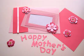 greeting cards ideas collections make your own greeting cards