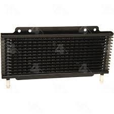 auto trans oil cooler hayden 676 ebay