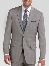 light grey suit combinations men s light grey suit article how to wear a custom bespoke light