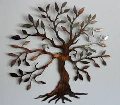 wooden pine tree wall wall arts wooden tree wall olive tree tree of