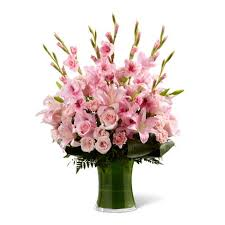 gladiolus flowers gladiolus you re here sympathy flowers at send flowers