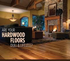 filipski hardwood floors inc