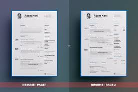 resume and cv samples 50 professional resume u0026 cv templates