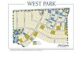 Frisco Texas Map West Park Estates Landon Homes Plano Tx Homes For Salewest