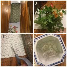 Tutorials Archives Gina Diamond U0027s Flower Co