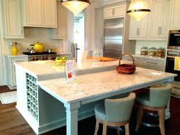 kitchen design showrooms atlanta chicago northern va subscribed