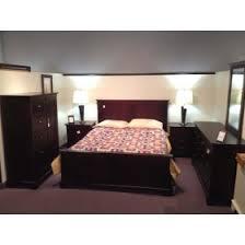 canadian bedroom furniture