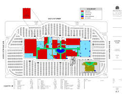 eastgate mall floor plan eastgate metroplex reinventing a tulsa icon