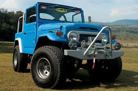 truck jeeps vehicle accessories